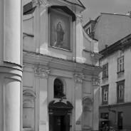 Kościół świętego Jana